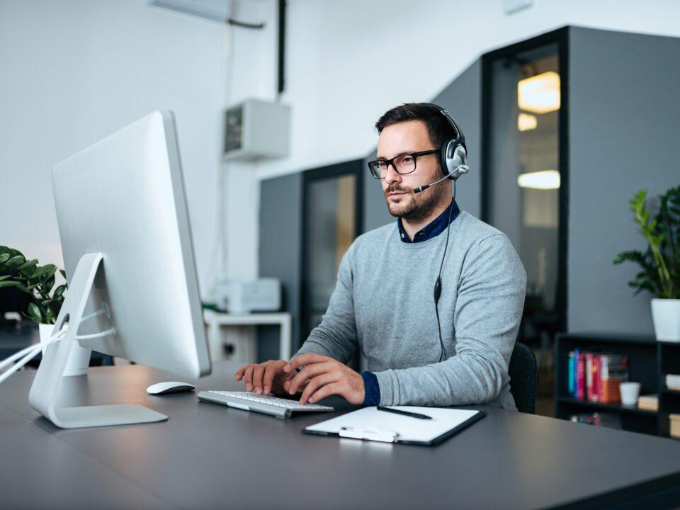 Columbus Ohio managed IT services